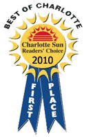 Best of Charlotte County 2010